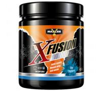 Amino X-Fusion 414 g Maxler