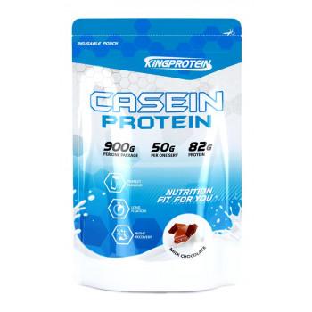 CASEIN Protein 900g Kingprotein