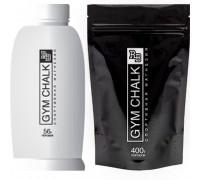 Магнезия Gym Chalk 56г aTech Nutrition