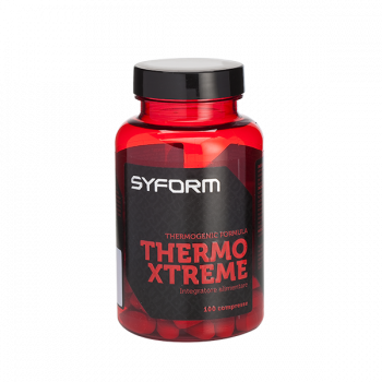 Thermo Xtreme 100 tab Syform