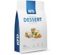 Premium Dessert 700 г KFD