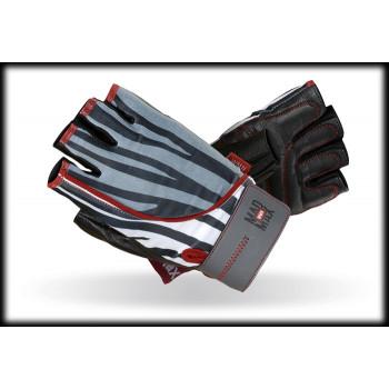 Перчатки Nine-eleven MFG911\ZEB\ Mad Max