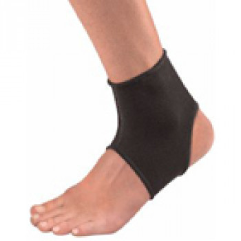 964 Ankle Support Neoprene