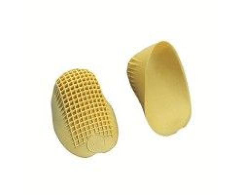 970 Подпяточники Tuli's Heel Cups, 1 пара