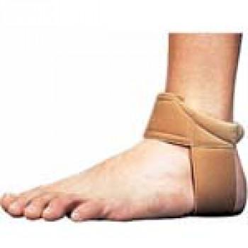980 CHO PAT® Achilles Tendon Strap