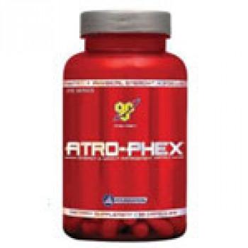 ATRO - PHEX 48 cap BSN