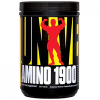 Amino 1900 300 табл Universal