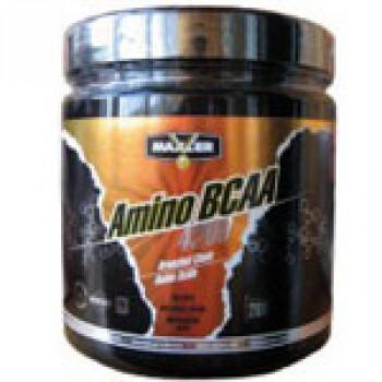 AMINO BCAA 1400MG 200 tabs Maxler