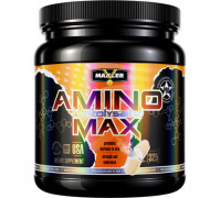 Amino Max Hydrolysate 325 tabs Maxler USA
