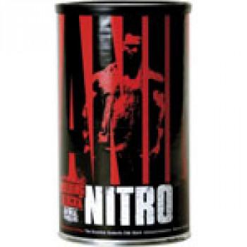 Animal Nitro пак. 44 Universal