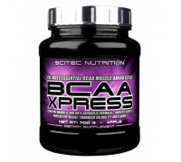BCAA Xpress 700g Scitec