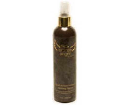 Bronze Angel Dual Action instanning spray 8 oz
