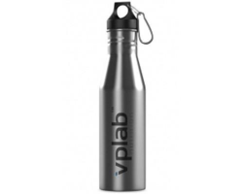 Бутылка 0,7л метал. VP lab