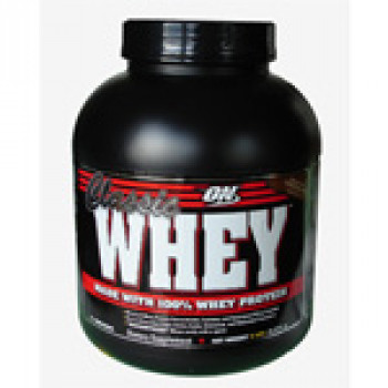 Classic Whey protein 2270г ON