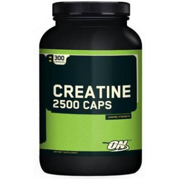 Creatine 2500 mg 300к ON
