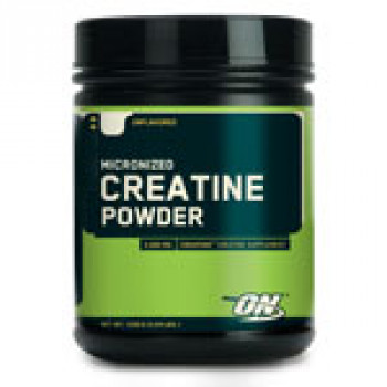 Creatine powder 1200 гON