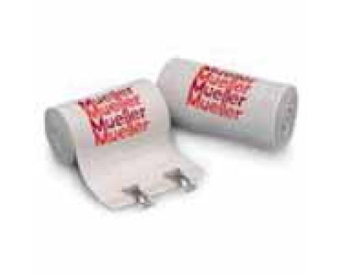 050101 Эластичный бинт Elastic Bandage