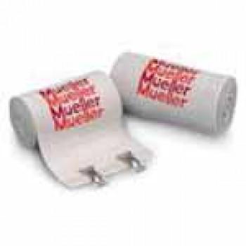 050103 Эластичный бинт Elastic Bandage