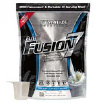 Elite Fusion  440г Dymatize