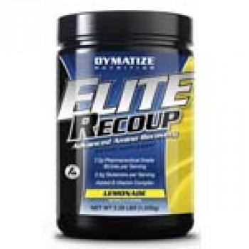 Elite Recoup 1035g Dymatize