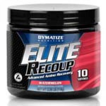 Elite Recoup 118g Dymatize