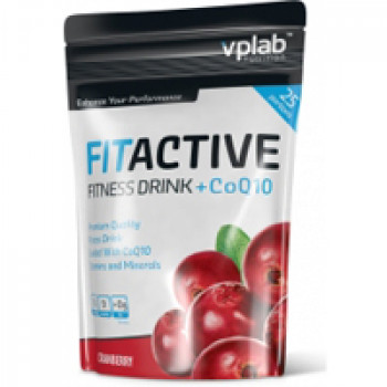 Fitactiv 500g VPlab