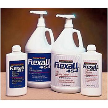 Flexall 454® Гель охлаждающий (ментол 7%), 473мл