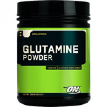Glutamine Powder (1000г) ON