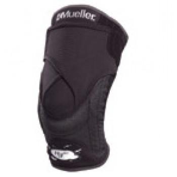 54361-54364 Бандаж на колено Hg80 Euro Knee Brace w/kevlar