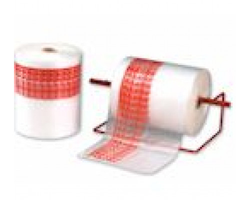 030801 Пластиковые пакеты для льда Ice Bag (25,4x45,7)cm 1/1500