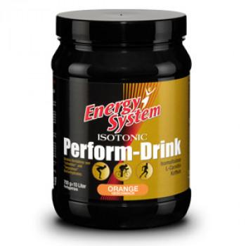 Perform drink 700г Energy System