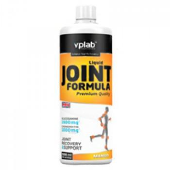 Joint Formula 500мл Vplab