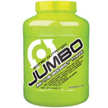 Jumbo 4400g Scitec