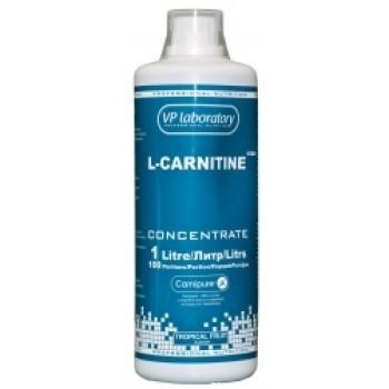 L-Carnitine 1000мл концентрат Vplab