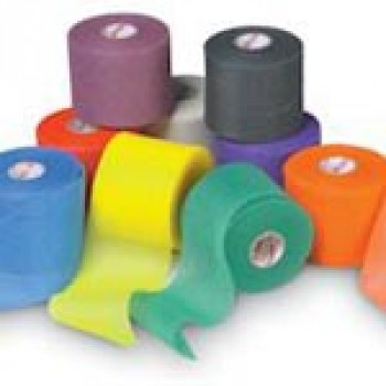 M WRAP® COLORED