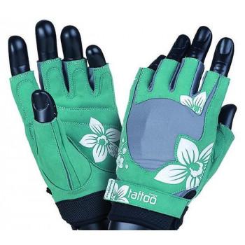 Перчатки Jungle MFG710\GN-CR\ Mad Max