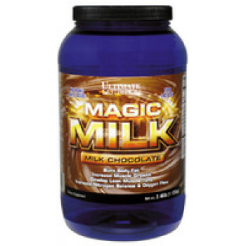 Magic milk 2.48lb Ultimate