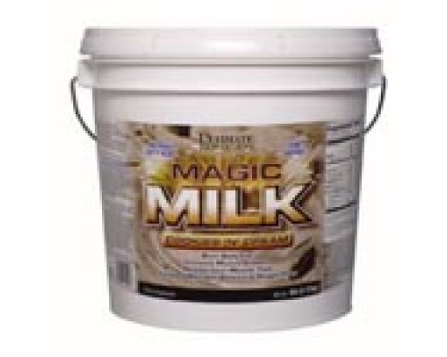 Magic Milk 5lb Ultimate