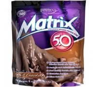 Matrix 5,0 2250 г SYNTRAX