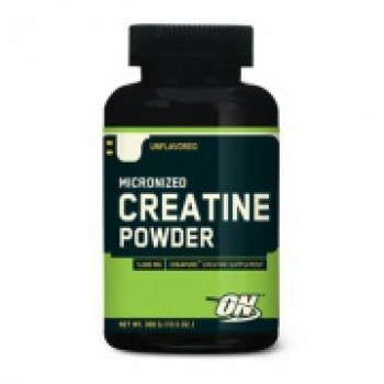 Creatine powder 300 г ON