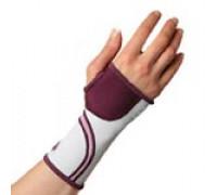 70991-70994 Контурный фиксатор запястья  Life Care for Her, Contour Wrist