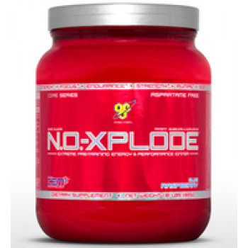 NO-Xplode 1025гр BSN