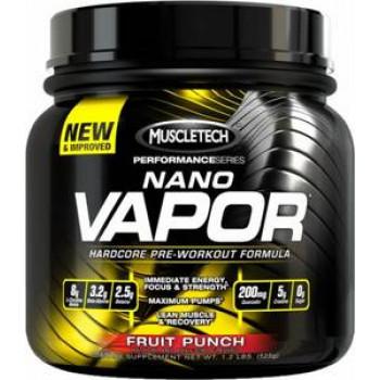 Nano vaper pro  1,2лб MT