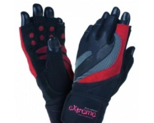 Перчатки Extreme MFG-568 Mad Max