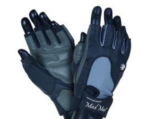 Перчатки MTI 82 MFG-820 Mad Max