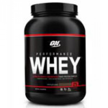 Performance Whey 2.09lb ON