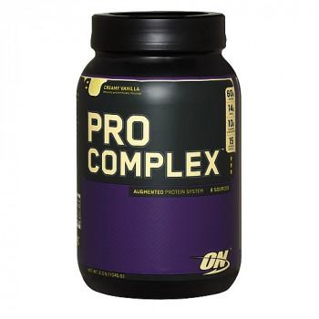 Pro Complex 1.0кг ON