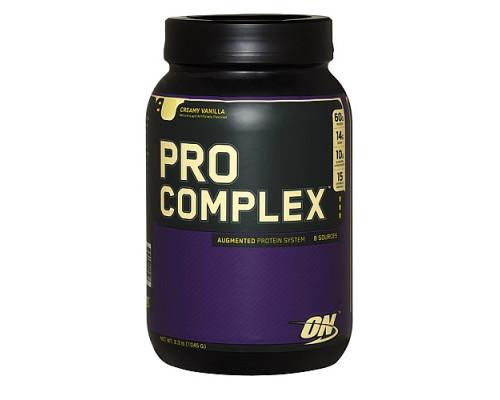 Pro Complex 1,0кг ON
