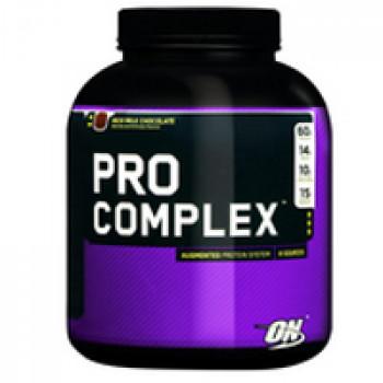 Pro Complex 2.09кг ON