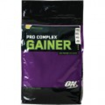 Pro Complex Gainer 4,45кг ON
